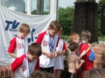02.06.2006 Wettkampf Werne