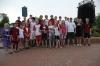 04.06.2011 Freibadwettkampf Werne