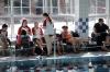 01.09.2012 FSV Vereinsmeisterschaft