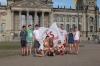 06/2014 Wettkampfwochenende in Berlin