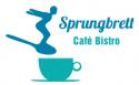 Cafe Bistro Sprungbrett